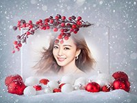 /Data/Upimages/Anhmaunho/christmas-sign-blank-d16102017.jpg