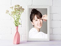 /Data/Upimages/Anhmaunho/white-frame-mockup17102017.jpg